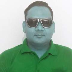 Khanalam Profile Photo