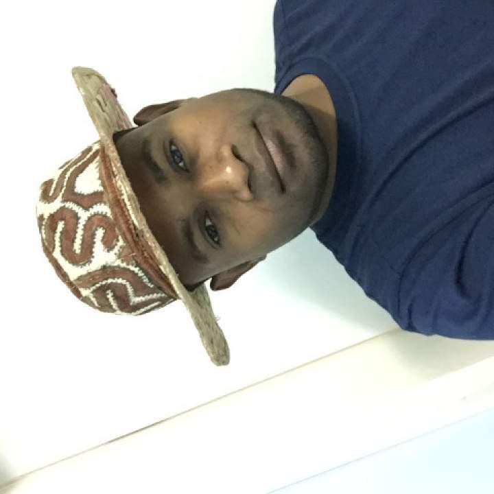 Jayjay Photo On Kinkdom.club