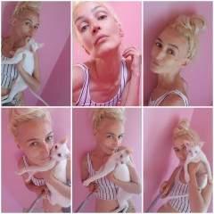 Barbie69 Profile Photo
