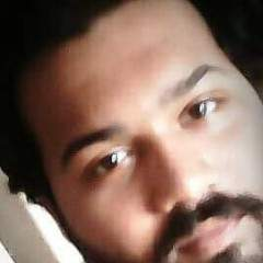 Faisal Profile Photo