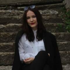 Katysolo Profile Photo