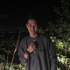 Tennx Profile Photo