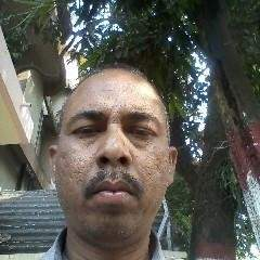 Hemantadas Profile Photo