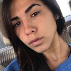 Desse Profile Photo