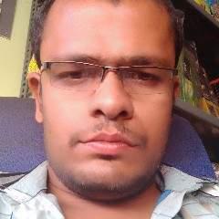 Aadi Profile Photo