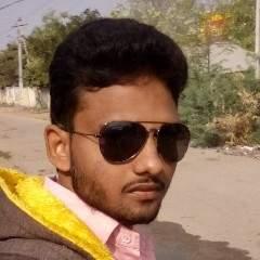 Siddhu Profile Photo