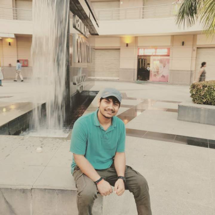 Sahil Photo On Kolkata Swingers Club