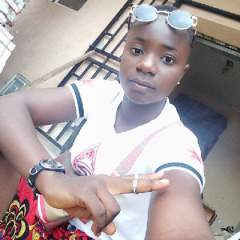 Mhiz Cmj Profile Photo