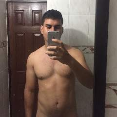 Andres26 Profile Photo
