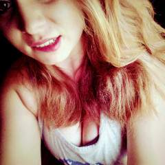 Tonii_babii Profile Photo