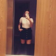 Sarah31 Profile Photo