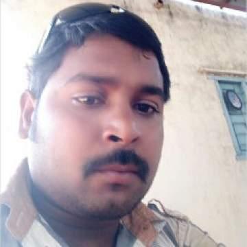 Laxmipathi Photo On Copahavana.