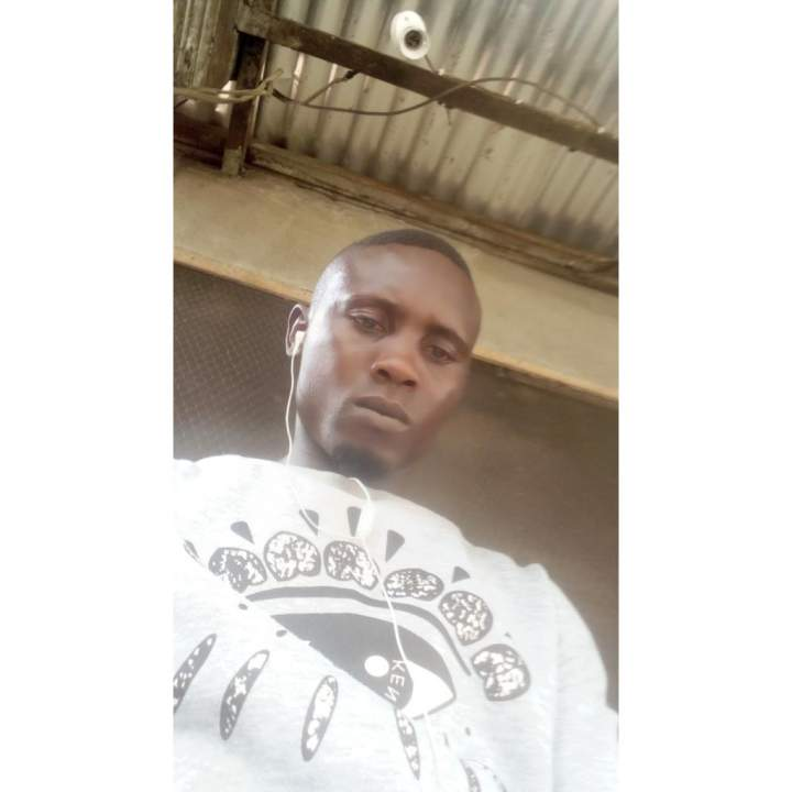 J Boy Photo On Kinkdom.club