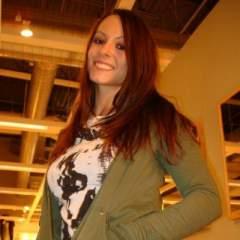 Lissa Profile Photo