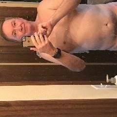 Roadrunner Profile Photo