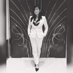 Mae Profile Photo