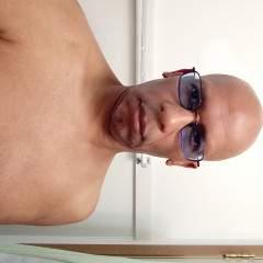 Dstrokes66@kik Profile Photo