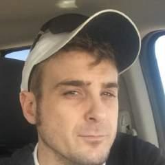 Jackfin Profile Photo