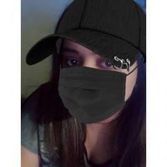 Julie Profile Photo