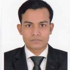 Abdul Malek Profile Photo