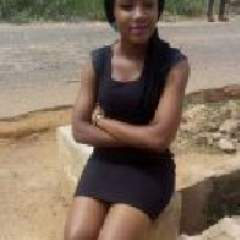 Anthonia Profile Photo