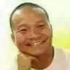 Mr Dong