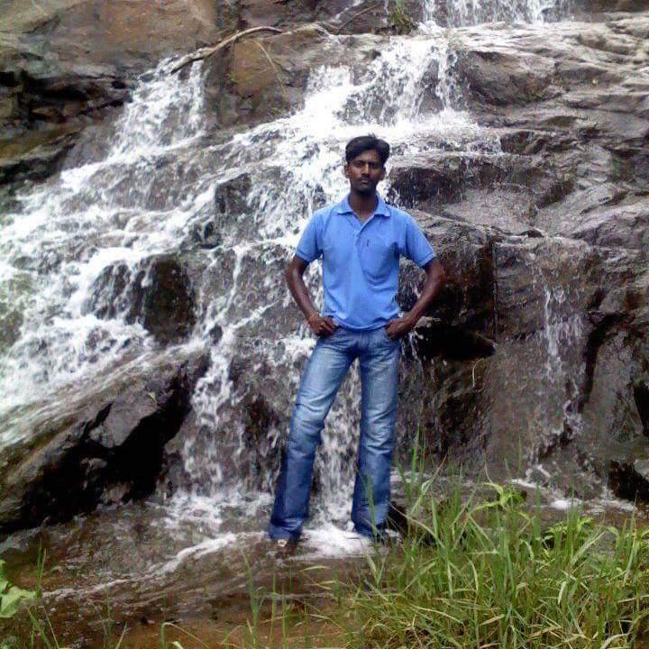 Kumar Photo On Copahavana.