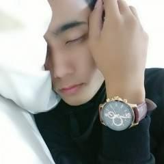 Mikemine Profile Photo