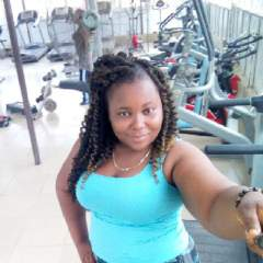Joy Profile Photo