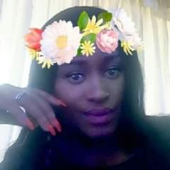 Zinny Profile Photo
