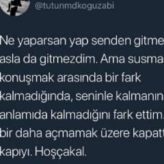 Fake Sİkİcİ