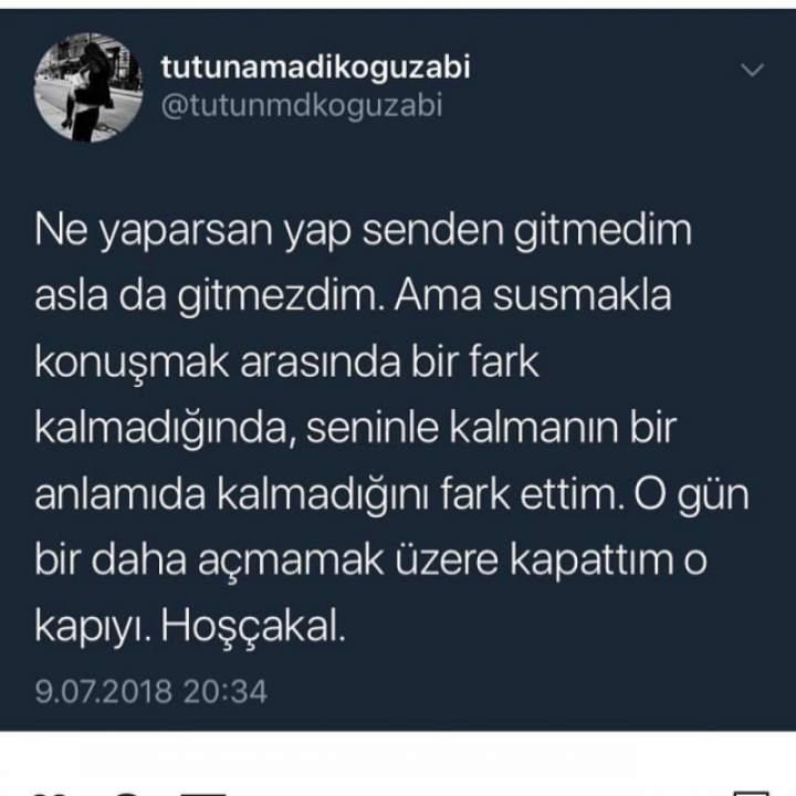 Fake Sİkİcİ Photo On Kinkdom.club