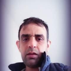 Alhlbi
