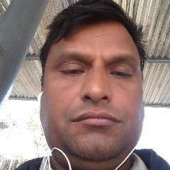 Arungiri Profile Photo