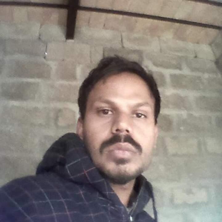 Ihsan Photo On KinkTaboo.