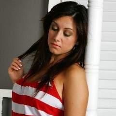 Selij Profile Photo