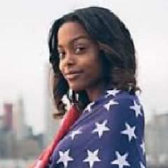 Mercy Profile Photo