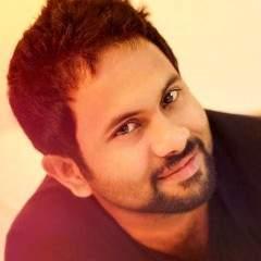 Johnfava Profile Photo
