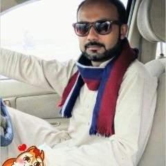 Bilalhadi222 Profile Photo