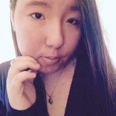 Xio Profile Photo