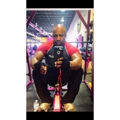 Jerome T Profile Photo