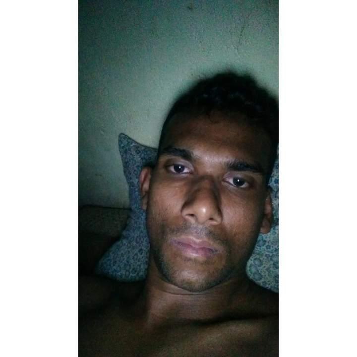 Amila Photo On Copahavana.