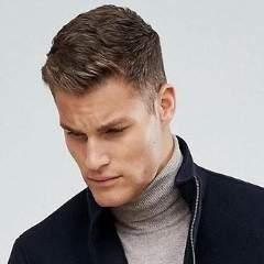 Avi Profile Photo