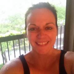 Jessy71 Profile Photo