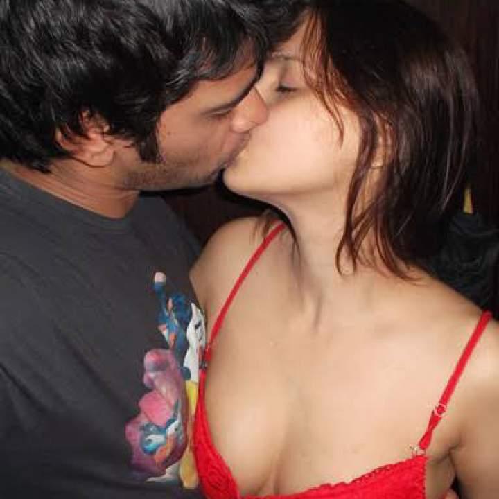 Rahul89111 Photo On Kolkata Swingers Club