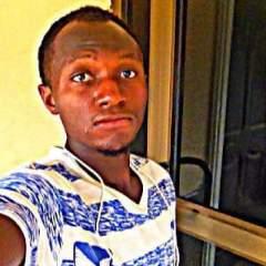 Ibrahim Profile Photo
