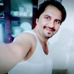 Salman Profile Photo