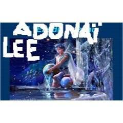 Adonai Lee