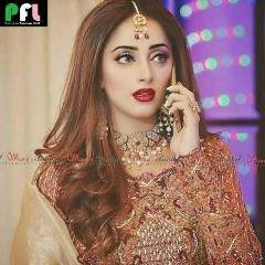 Shafqatali Profile Photo