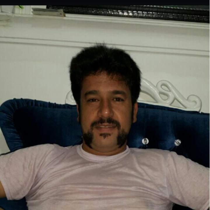Arash Photo On Kinkdom.club